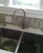 Golden, CO - Faucet repair