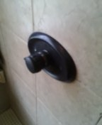 Evergreen, CO - Grohe shower valve repair