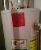 Littleton, CO - State water heater repair