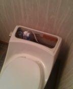 Golden, CO - Kohler toilet repair
