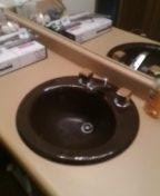 Golden, CO - Kohler faucet replacement