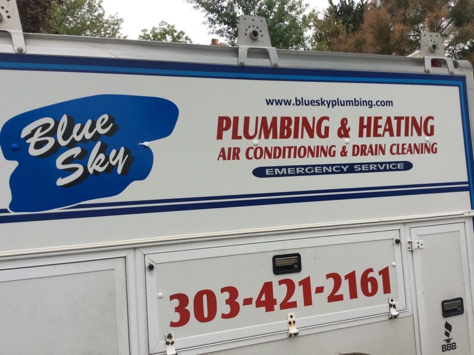 Idaho Springs, CO - Furnace tune up