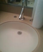 Conifer, CO - Faucet installation