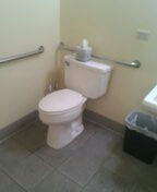 Wheat Ridge, CO - Toilet repair