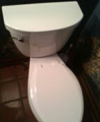 Greenwood Village, CO - Kohler toilet repair