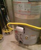 Littleton, CO - Water heater repair