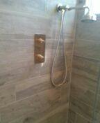 Arvada, CO -  shower valve repair