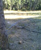 Conifer, CO - House winterization
