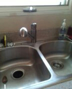 Golden, CO - Plumbing inspection