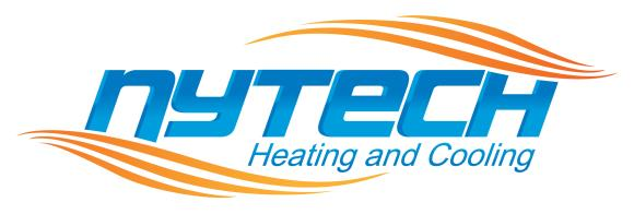 Nytech Heating and Cooling