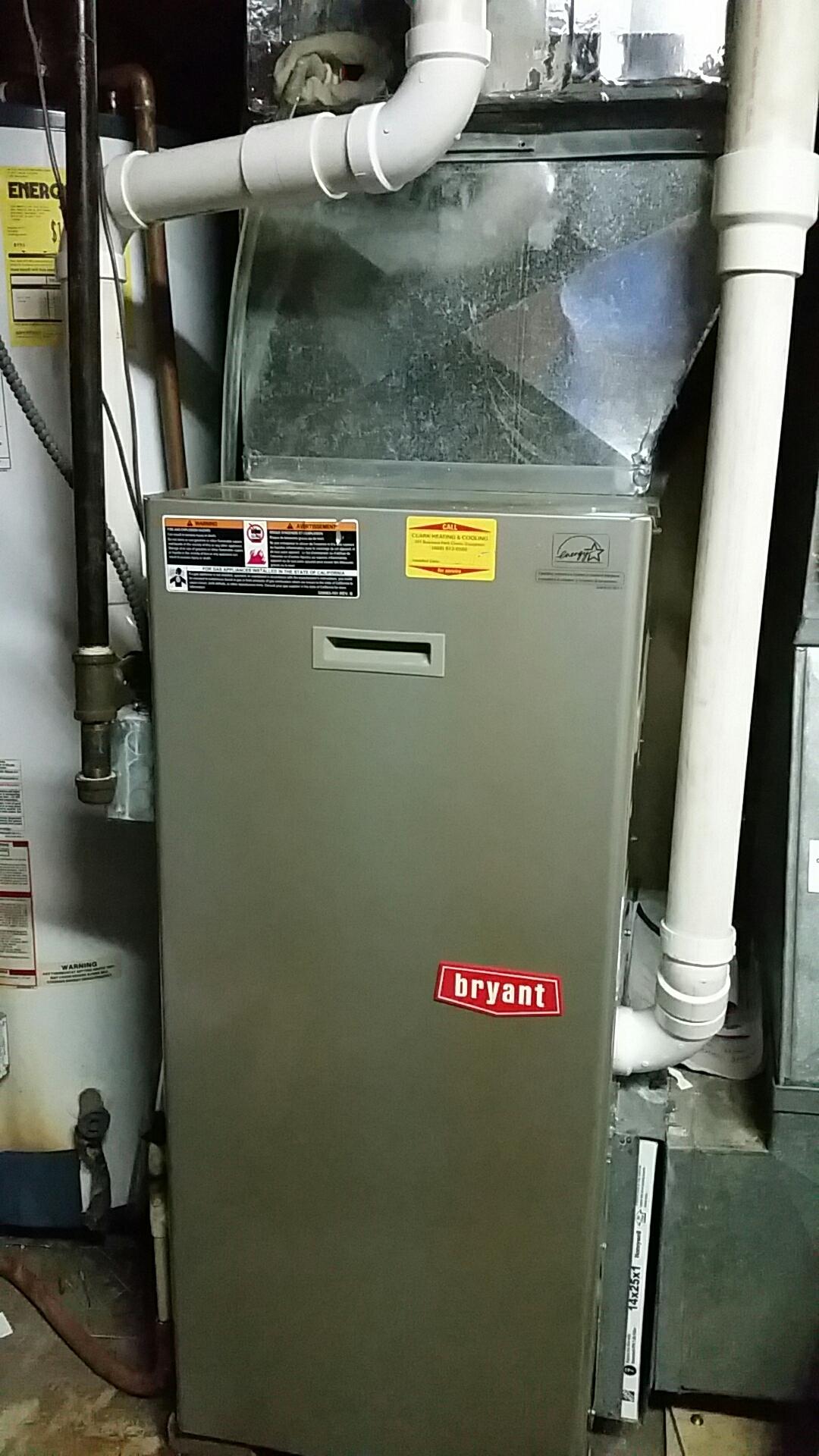 Furnace Repair And Air Conditioner Repair In Stoughton Wi