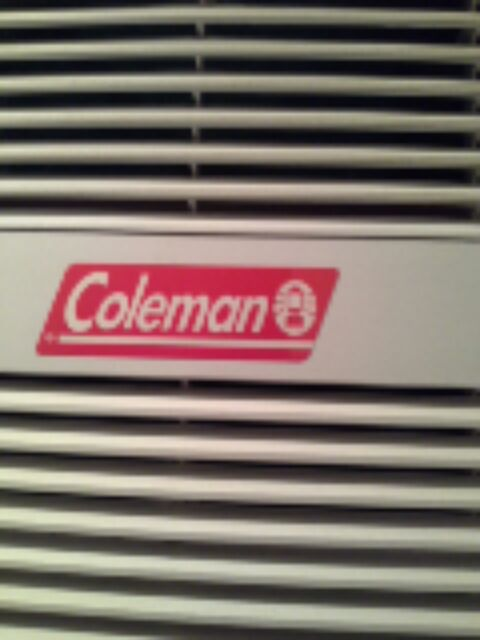 Platteville, WI - Clean and tune mobile home furnace