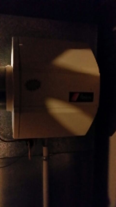 Vernon Hills, IL - furnace cleaning and humidifier with water panel.  club members.