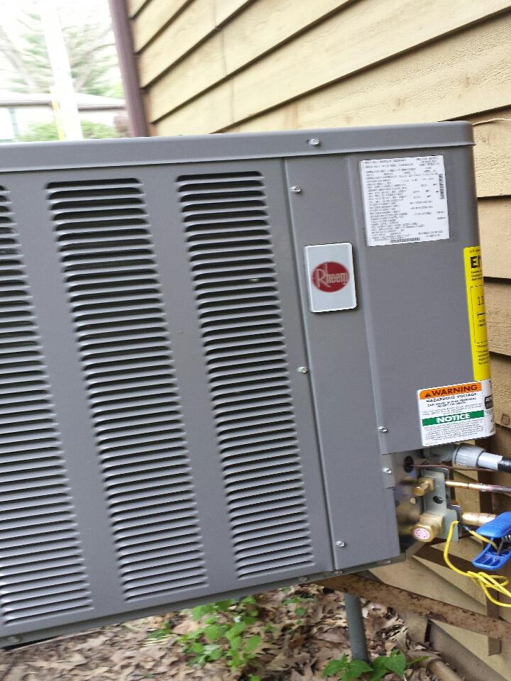 Furnace Repair And Air Conditioner Repair In Delavan Wi