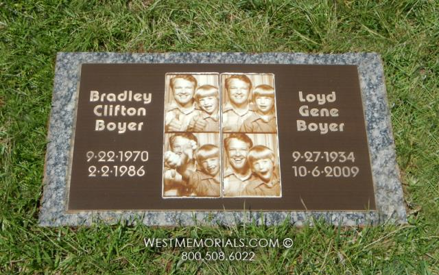 Greenville, SC - West Memorials designs and installs Mausoleums, Headstones, Grave Markers and Monuments in the state of South Carolina.  Please visit our website WestMemorials.com to see custom cemetery memorials.