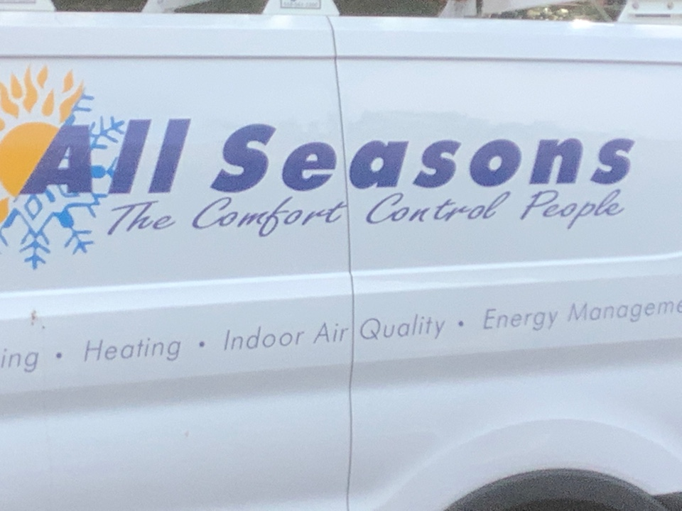 Syosset, NY - Replaced capacitor and charged refrigerant circuit on one Lennox condenser in Oyster Bay Cove