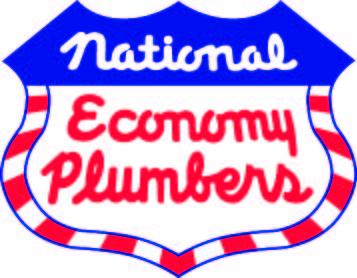 National Economy Plumbers