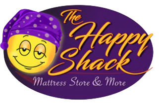 The Happy Shack Mattress Store & More