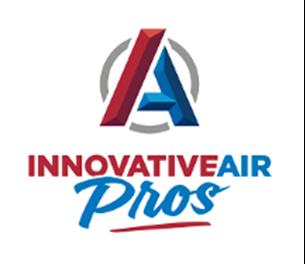 Innovative Air Pros