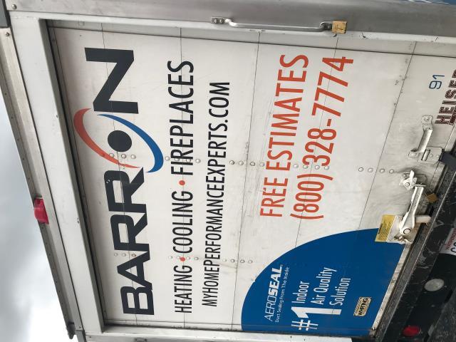 Burlington, WA - Installed a Heat & Glo Tiara I-BK-IPI Gas Stove for a family in Burlington, WA 98233.
