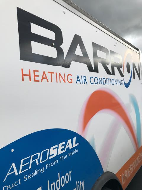 Oak Harbor, WA - Installed a Quadra-Fire QFI30-C Gas Insert for a family in Oak Harbor, WA 98277.