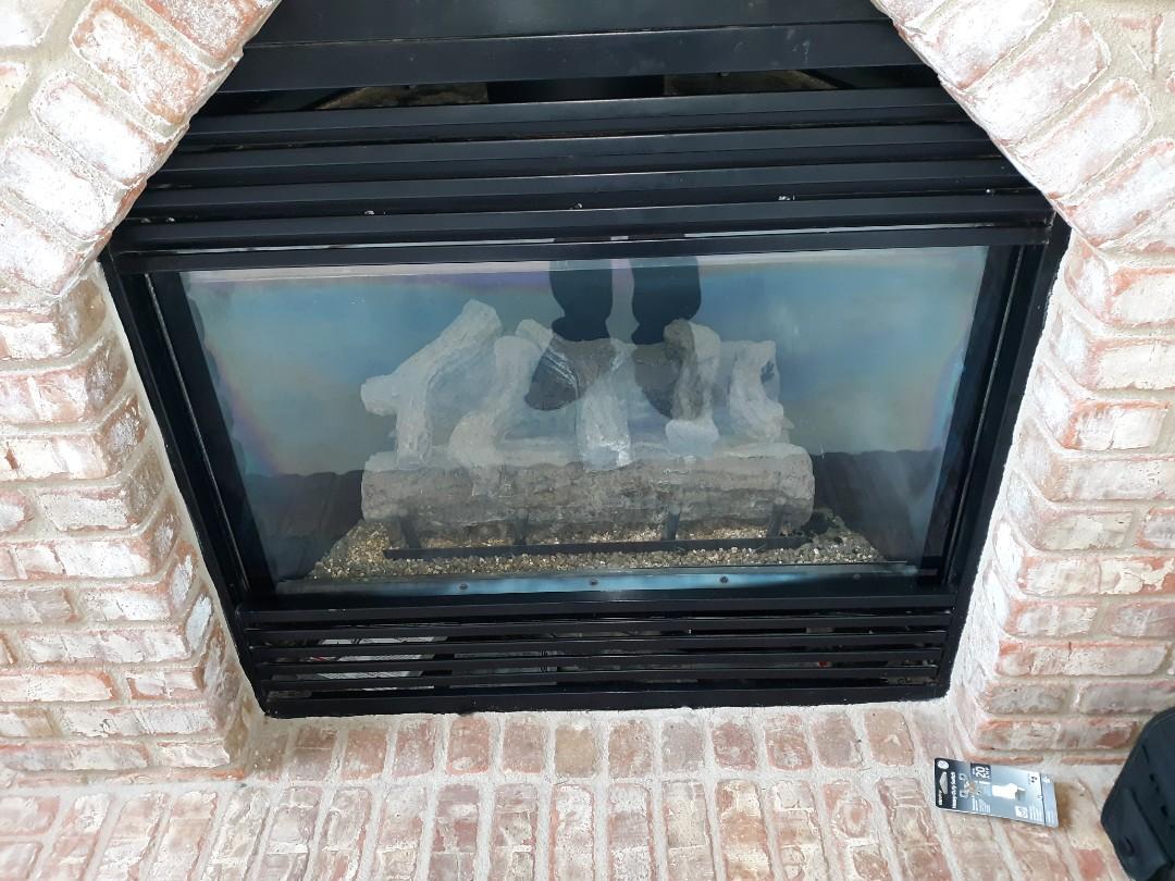 Monument, CO - Fireplace service Heatilator and Heat & Glo equipment