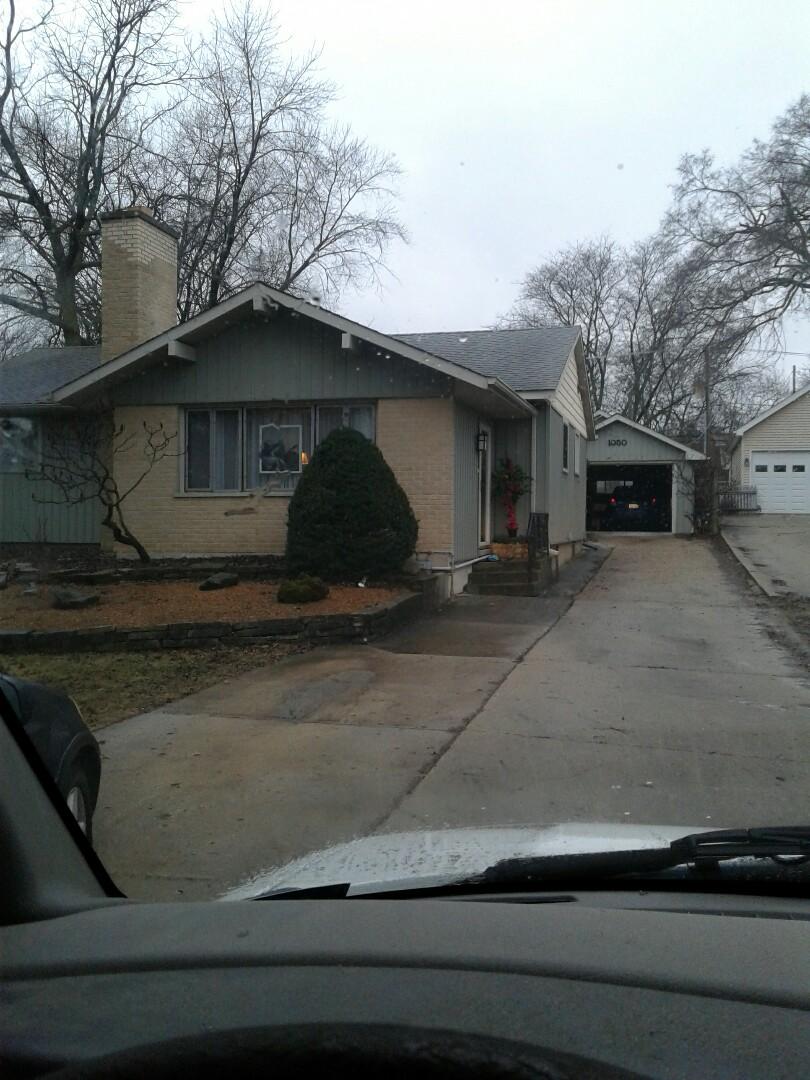 Mundelein, IL - Bryant clean check