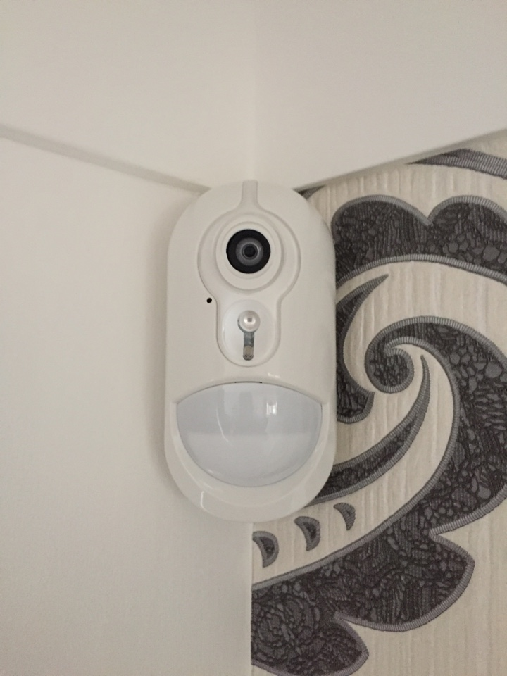 Alarm Systems Kenilworth Warwickshire Security System
