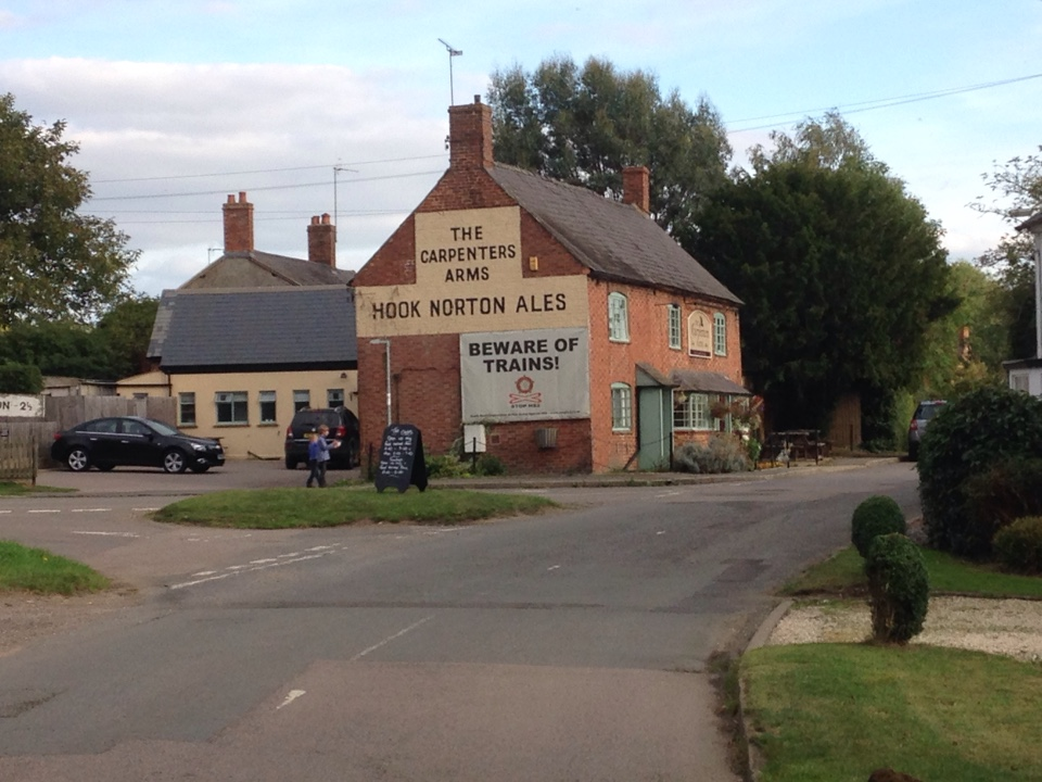 Daventry, Northamptonshire - Quote for CCTV and alarm system in Lower Boddington