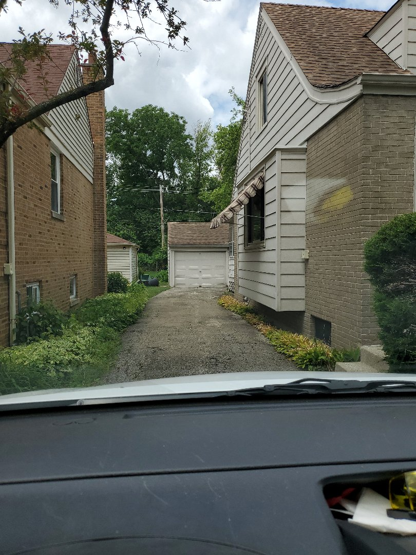 Riverside, IL - Air conditioning repair
