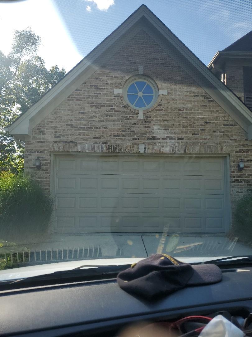 Glen Ellyn, IL - Furnace repair