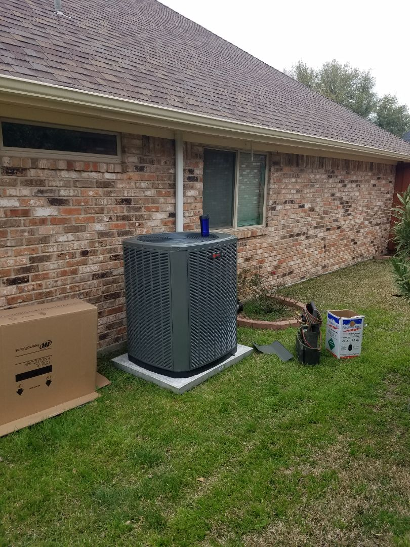 heating repair in plano, Heating Repair In Plano TX, Kleen Air Services, Kleen Air Services