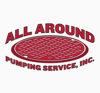 All Around Pumping Service