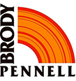 Brody Pennell Heating and Air Conditioning