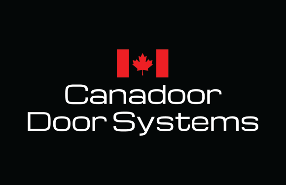 Canadoor Door Systems Inc.