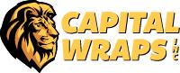 Capital Wraps