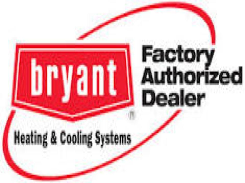 Tampa, FL - Bryant Spring BFAD meeting