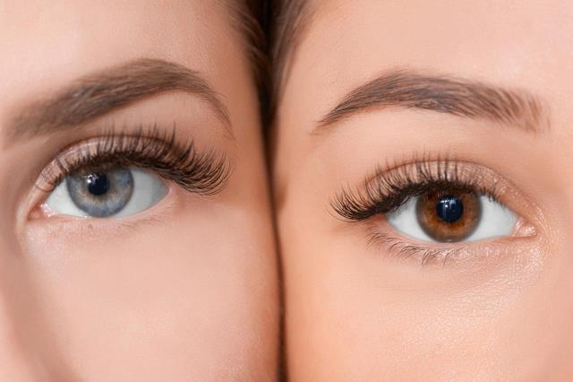 Microblading (which is better known as eyebrow embroidery) is a pretty new, manual technique. In comparison to the traditional hair stroke method, it is considered to be semi-permanent makeup.   Learn More About Our Services :  https://milliondollarbrows.com/our-services/