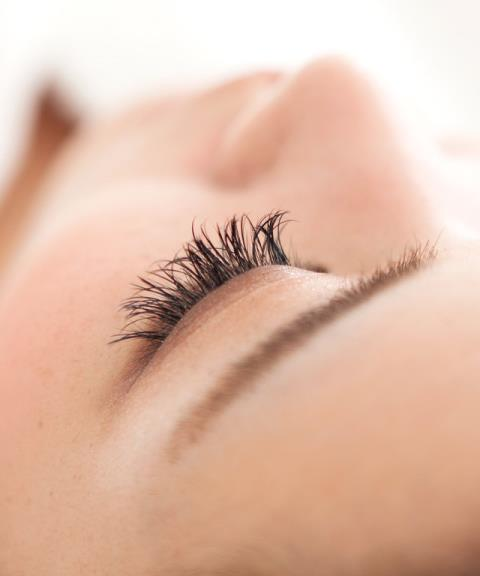 Chester, NH - If you have any questions about your appointment or questions about any of our services, we'd love to hear from you and answer any questions you may have. Feel free to fill out our contact form and one of our staff members will be in touch with you shortly!  You May Also Visit Us Here: https://milliondollarbrows.com/contact-us/