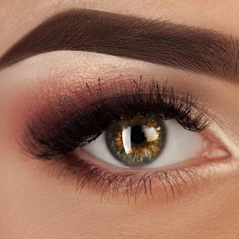 Brentwood, NH - Million Dollar Brows offers a huge variety of eyebrow treatments, including tinting, lamination and waxing to give you thick, perfectly sculpted striking brows.  Check This Out: https://milliondollarbrows.com/our-services/