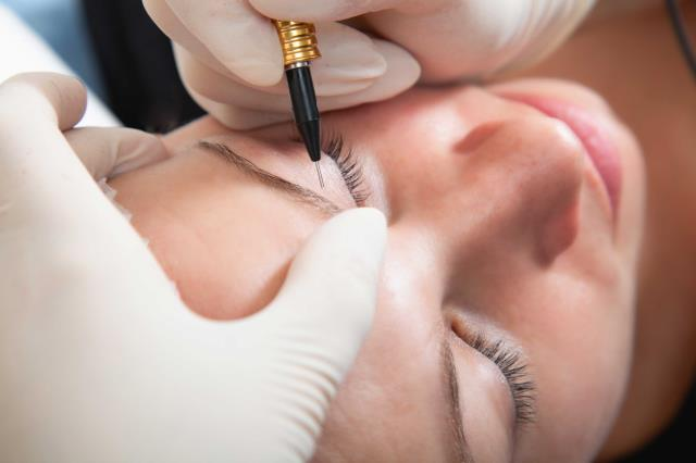 Kensington, NH - Million Dollar Brows have the perfect solution for women of all ages who want to look their best and enhance their looks with our permanent and semi permanent cosmetic services.  Learn More: https://milliondollarbrows.com/our-services/