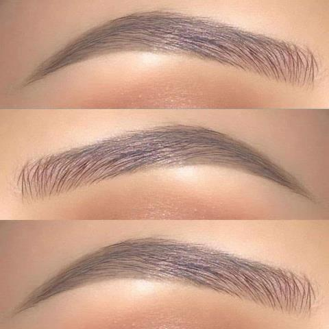 Salem, NH - Semi-permanent eyebrow makeup is a fast-growing trend in the beauty industry.  Check This Out: https://milliondollarbrows.com/eyebrows/