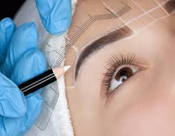 State of New Hampshire Licensed Microblading Certified Permanent Makeup Certified Facial & Skin Care Specialist.  Check Out Our Work : https://milliondollarbrows.com/