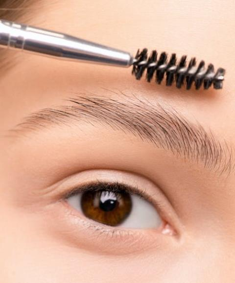 Million Dollar Brows is a trusted name when it comes to highly effective 6D eyebrows, microshading, and many other brow-enhancing techniques. We are licensed and certified in the state of New Hampshire with over 5 years of experience in the industry.  Learn More: https://milliondollarbrows.com/microblading/