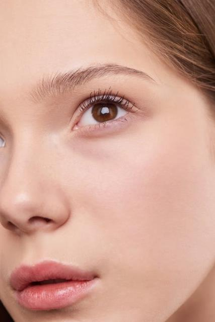 Brow lamination is the latest trend in the brow industry. It is one of the best techniques to tame your unruly hair.  Check This Out: https://milliondollarbrows.com/eyebrows/