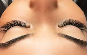 Customer Review:  Gabby Saucier -  I went to Elizabeth back in January for the first time for ombré brows and I had my touch up appointment a few days ago. The first time I went I had little to no brows so she didnt want to do anything to dramatic, I was very happy with how they came out. When I went for my touch up appt she asked if I wanted to go fuller and have more shape so I said yes and she charged me the price of what it would be for just a touch up. I am SO happy with how they came out.