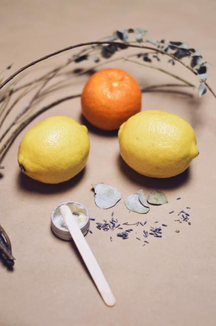 Waxing is gentler than depilatory creams too!