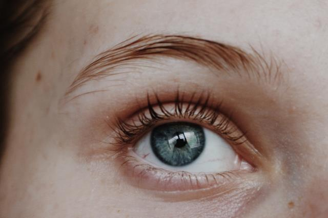 Nashua, NH - Lash tint procedure is one that has the most effect when the person who is having the tint done has natural lashes that are not very dark-hued.