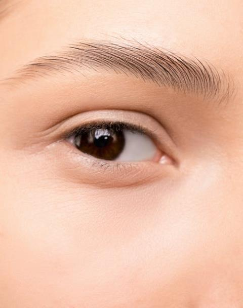 Portsmouth, NH - Electrolysis should not be performed one week before procedure. This can cause  extreme sensitivity in the eyebrow area.