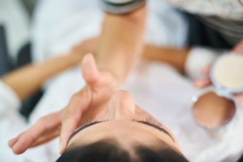 Danville, NH - All Micropigmentation Procedures.